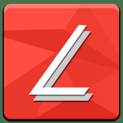 Lucid Launcher Pro 6.0224
