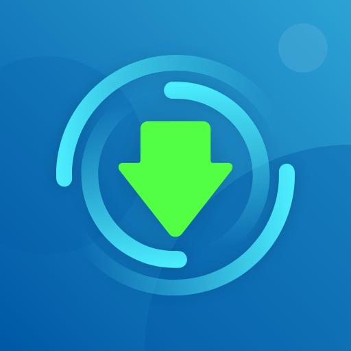 MediaGet – torrent client 2.0.012