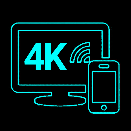 Miracast For All TV Paid 1.2