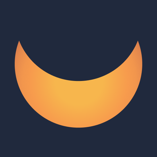 Moonly Moon Phase Calendar, Cycles and Astrology UNLOCKED v1.0.59
