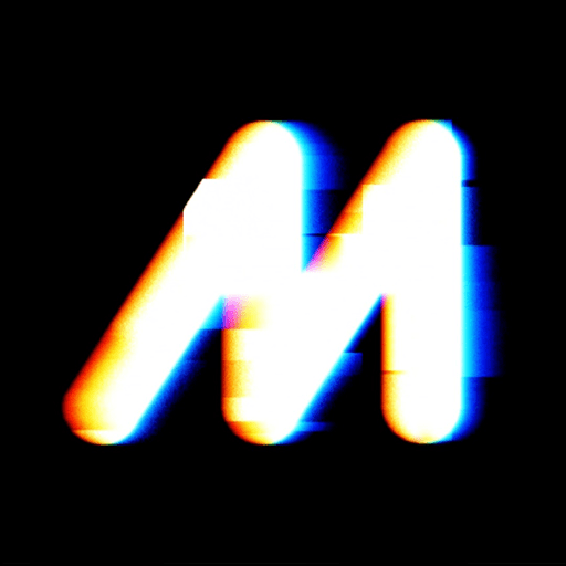 Movee: animate your photo with vhs glitch graphics Premium 1.24