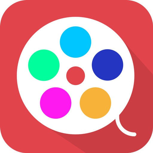 Movie Maker – Photo Video Maker With Music PRO 1.12