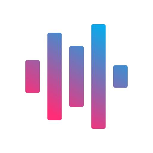 Music Maker JAM – Free Beat & Loop Mixer 6.11.9