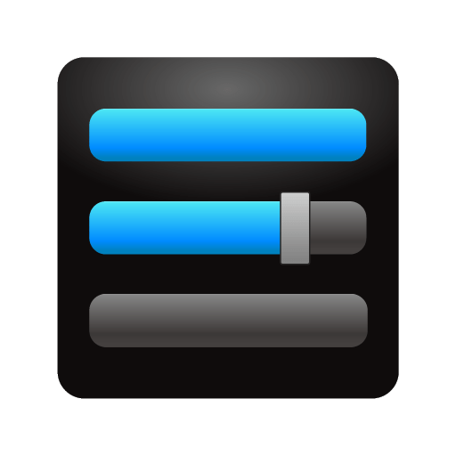 Music Speed Changer Audipo 3.4.2 (PRO)