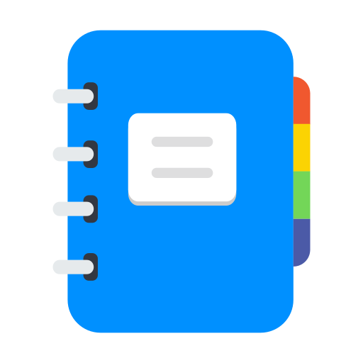 My Classes – Timetable and Study Planner 3.1.0 pro