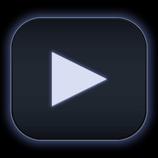 Neutron Music Player 2.15.0