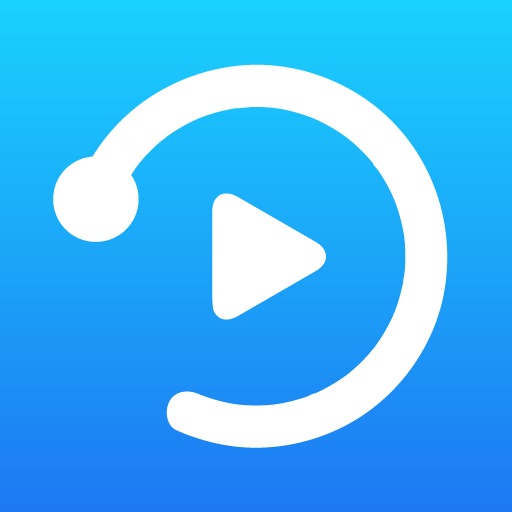 Noa: Listen to news, without the noise Full 4.3.0