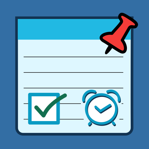 Note Manager: Notepad app with lists and reminders Premium 4.4.1