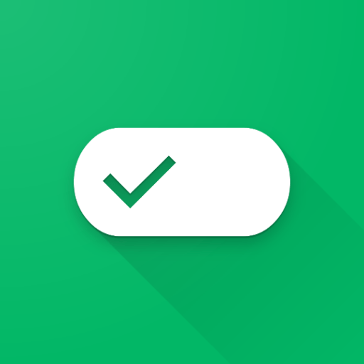 One Swipe Notes – Floating Notes – Gesture Notes 1.13 Paid