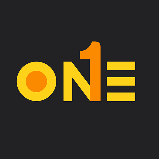 ONE UI DARK Icon Pack Patched 3.8