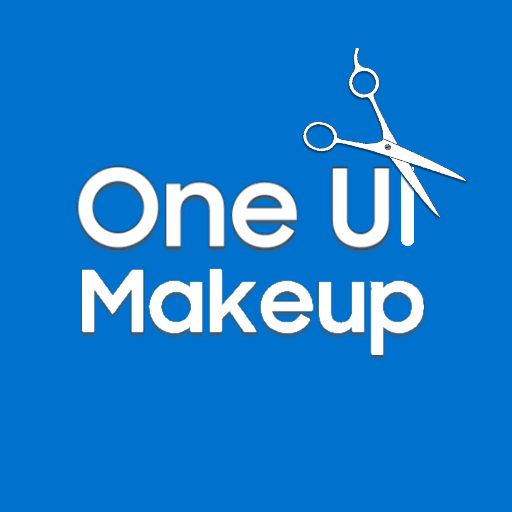 One UI Makeup – Substratum/Synergy Theme 15.0 (PATCHED)