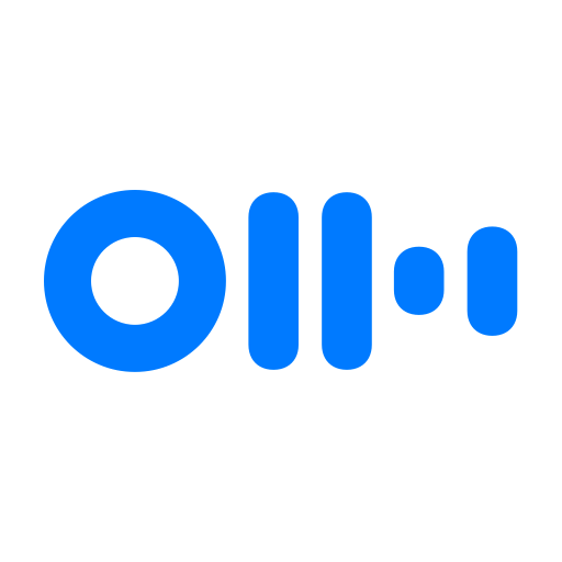 Otter Meeting Note, Transcription, Voice Recorder 2.1.31