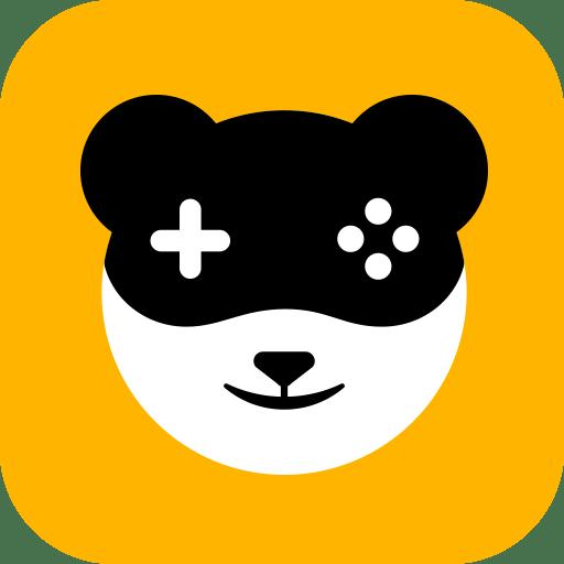 Panda Gamepad Pro (BETA) 1.4.9