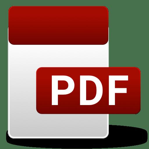 PDF Viewer & Book Reader 3.0.3