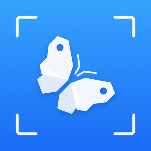 Picture Insect – Bug Identifier 2.3