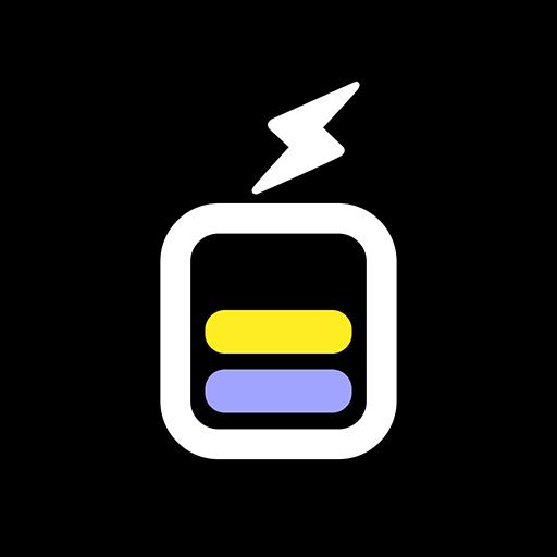 Pika! Charging show – charging animation VIP 1.2.7