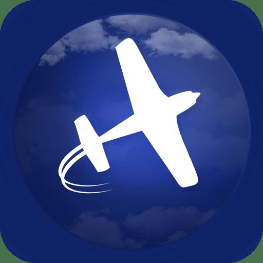 PilotWeather 4.1
