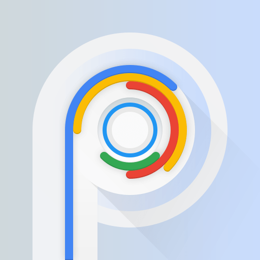 PIXELICIOUS – Best Pixel Icons 7.8 (PATCHED)