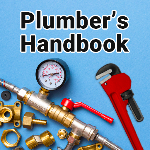 Plumber's Handbook AdFree v6