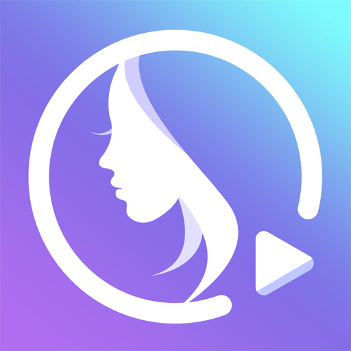 PrettyUp- Video Face & Body Editor & Selfie Camera Premium 2.6.2