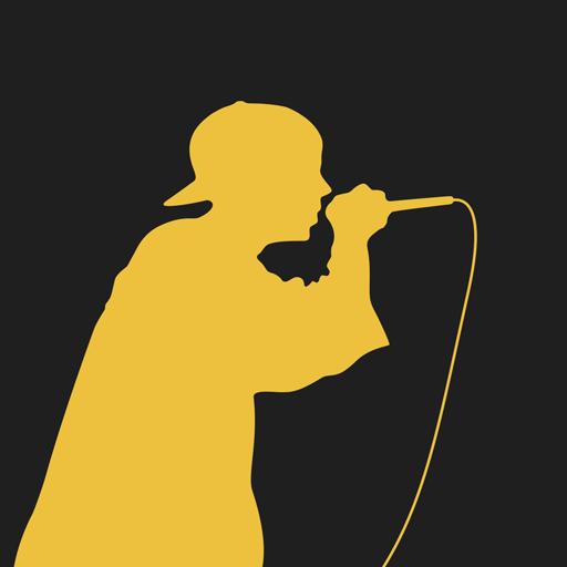 Rap Fame – Rap Music Studio with beats & vocal FX 2.76.1 (VIP)