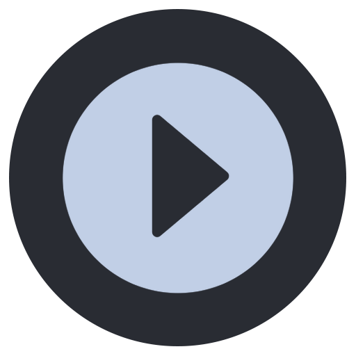 RE Equalizer Music Player 1.0.3