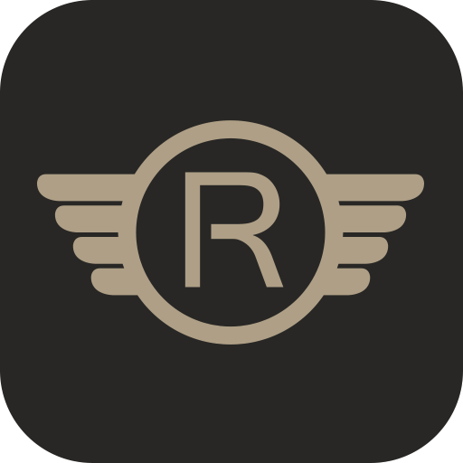 Rest – Icon Pack 3.2.3 (PAID)