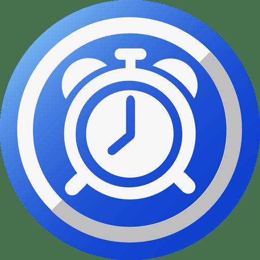Smart Alarm (Alarm Clock) 2.5.0