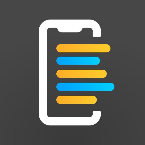 Smart Book – Parallel translation of books 2.6 (UNLOCKED)