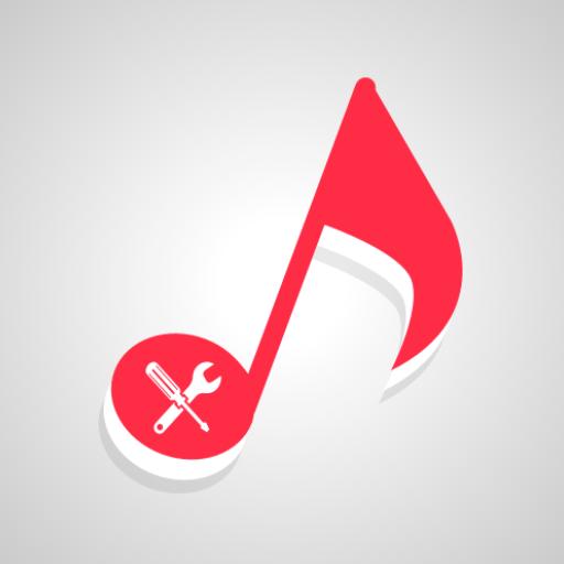 Smart Music Tag Editor Download mp3 album art Pro 21.5.16