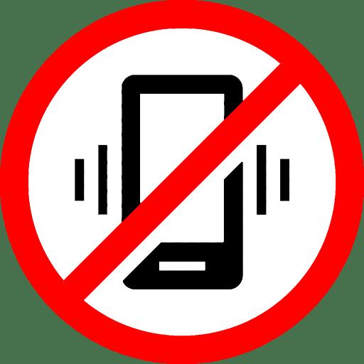 Stop Call Me – Community Call Blocker Full 2.3.7