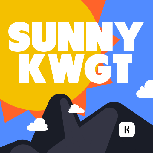 Sunny KWGT Paid 1.8