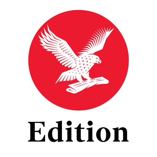 The Independent Daily Edition Subscribed v4.10.4019