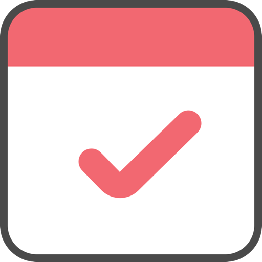 TheDayBefore (days countdown) Pro v3.9.32