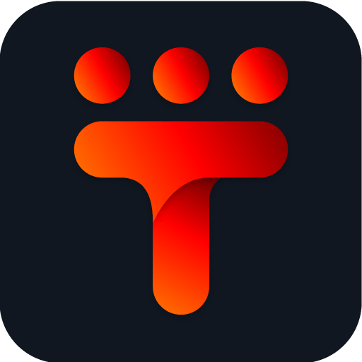 Tile Shortcuts – Quick settings apps & shortcuts Full 1.5.4