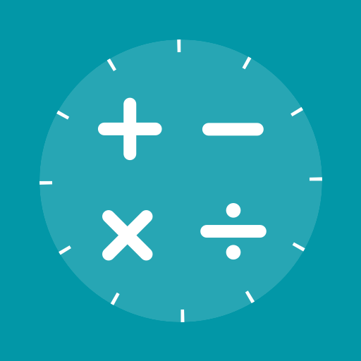 Time and Hours Calculator Premium 2.0