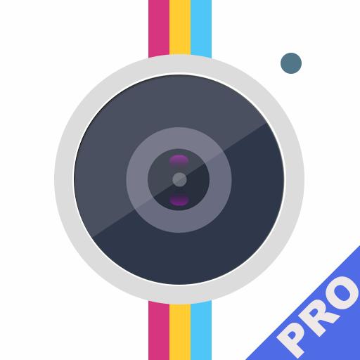 Timestamp Camera Pro 1.190
