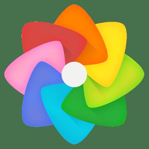 Toolwiz Photos Prisma Filters Premium 11.12