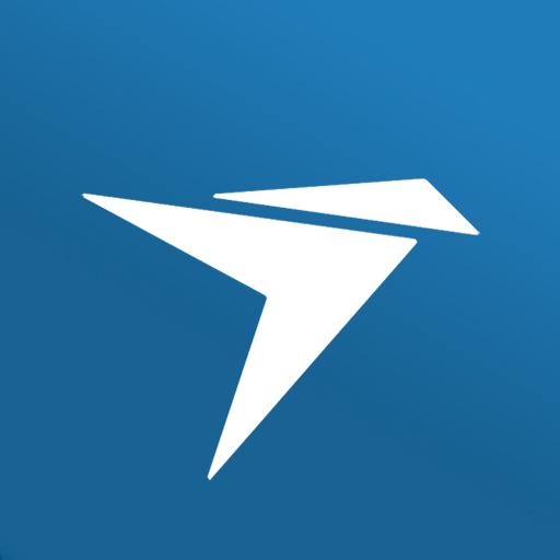 TurboTel Pro 7.7.2