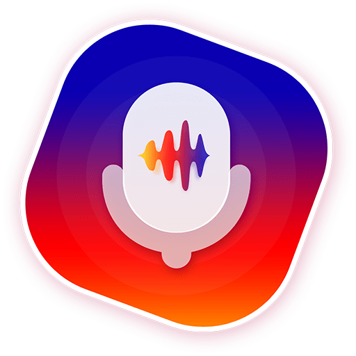 Vani – Your Personal Voice Assistant Call Answer 16.2 (PREMIUM)