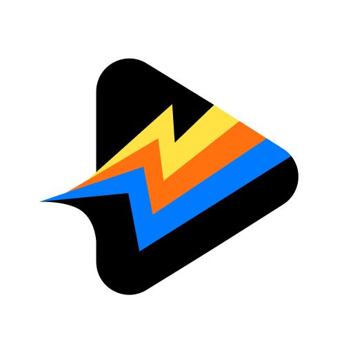 Veffecto – Video Effects Editor 1.3.8 Unlocked