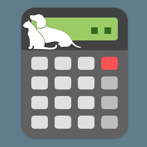 Vetcalculators 2.9.85 PAID
