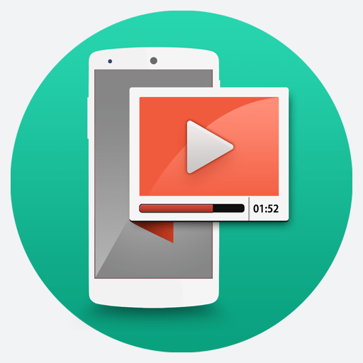 Video Popup Player Floating Pro 1.47