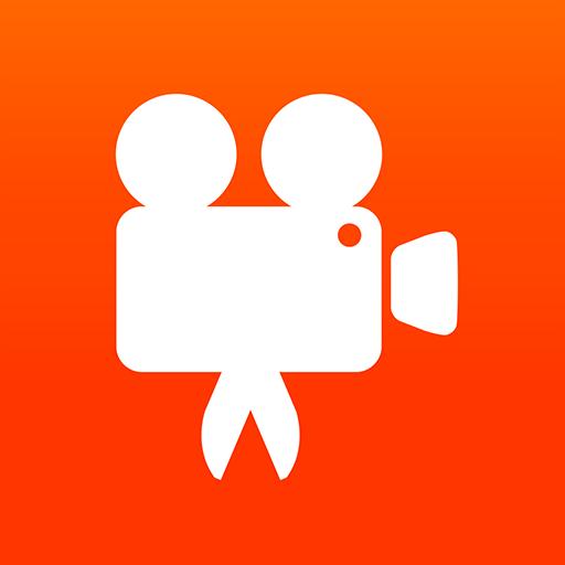 Videoshop – Video Editor Full 2.8.1.0