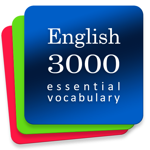 Vocabulary Builder – Learn Essential English Words 1.4.5