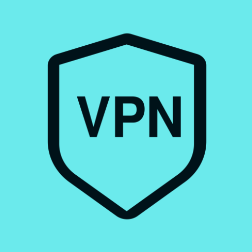 VPN Pro – Pay once for life 2.0.7 Paid