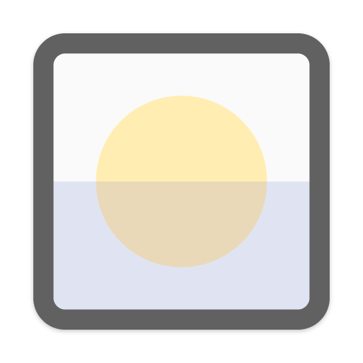 White Sweet Edge – Icon Pack 1.4 (PATCHED)