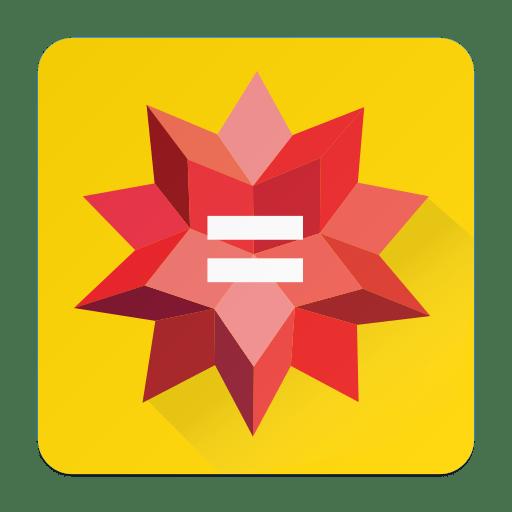 WolframAlpha 1.4.18.2021042901