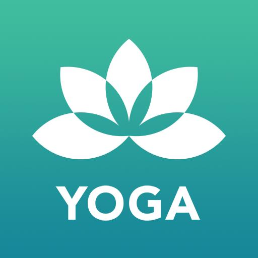 Yoga Studio Pro 2.8.7