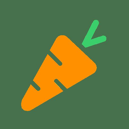 Yuka – food & cosmetic scan 4.3 (SUBSCRIBED)